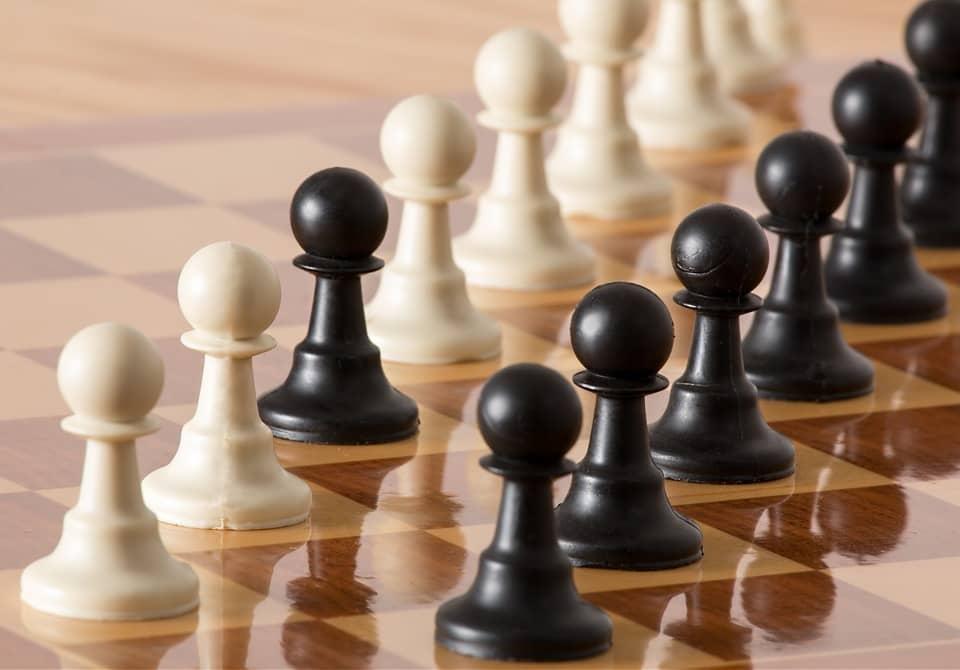конкуренция и право