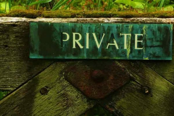 """""""Приватизация"""""""