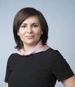 fedoruk-elena-yurevna-1