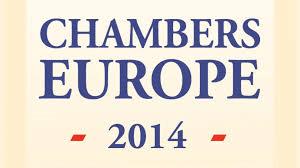 """Chambers 2014"""