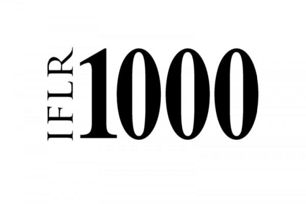 """IFlR1000"""