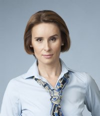 Аноп-Ирина-Афанасьевна