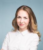 bykovskaya-anastasiya-valerevna