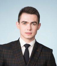 """""""Алексей Король адвокат СПП"""""""