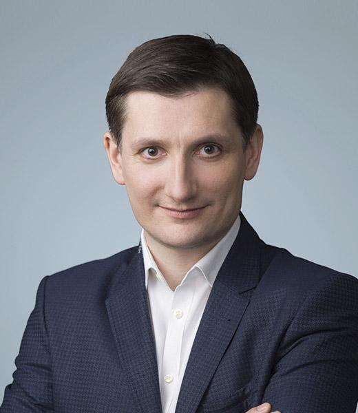 Косачев