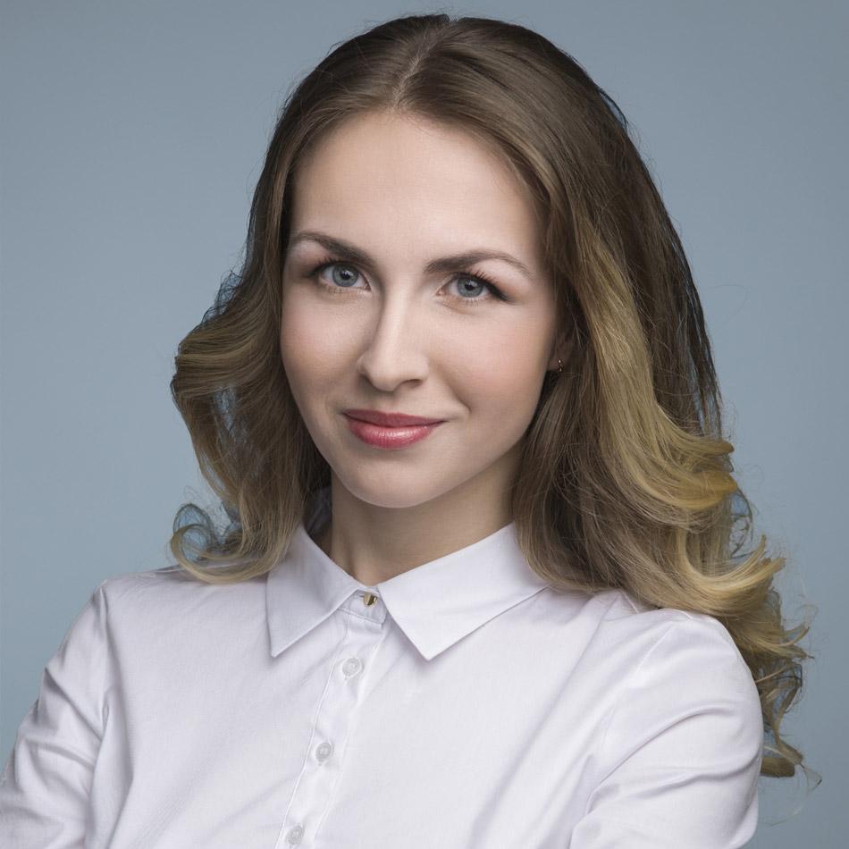 Быковская-Анастасия-Валерьевна-