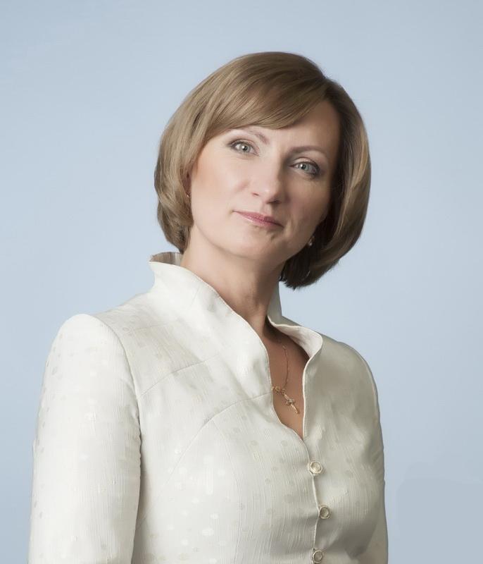 Елена Сапего