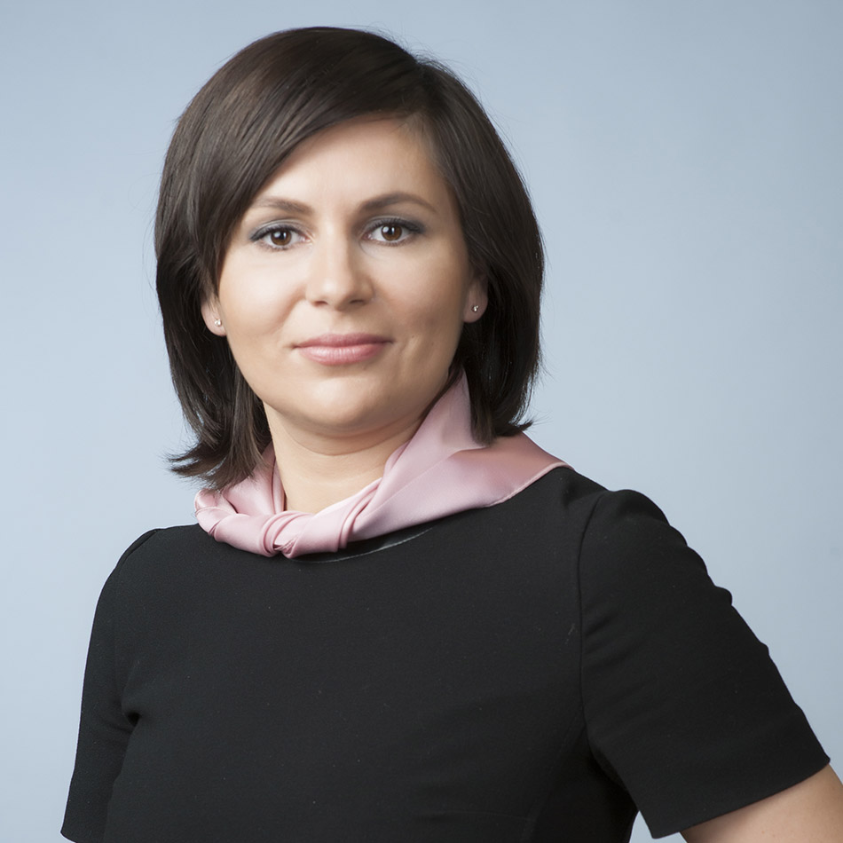 Федорук-Елена-Юрьевна