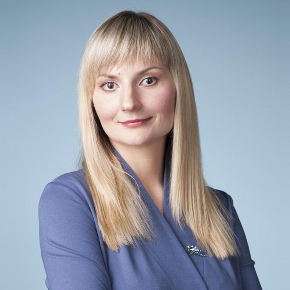 Гринкевич-Валентина-Валерьевна