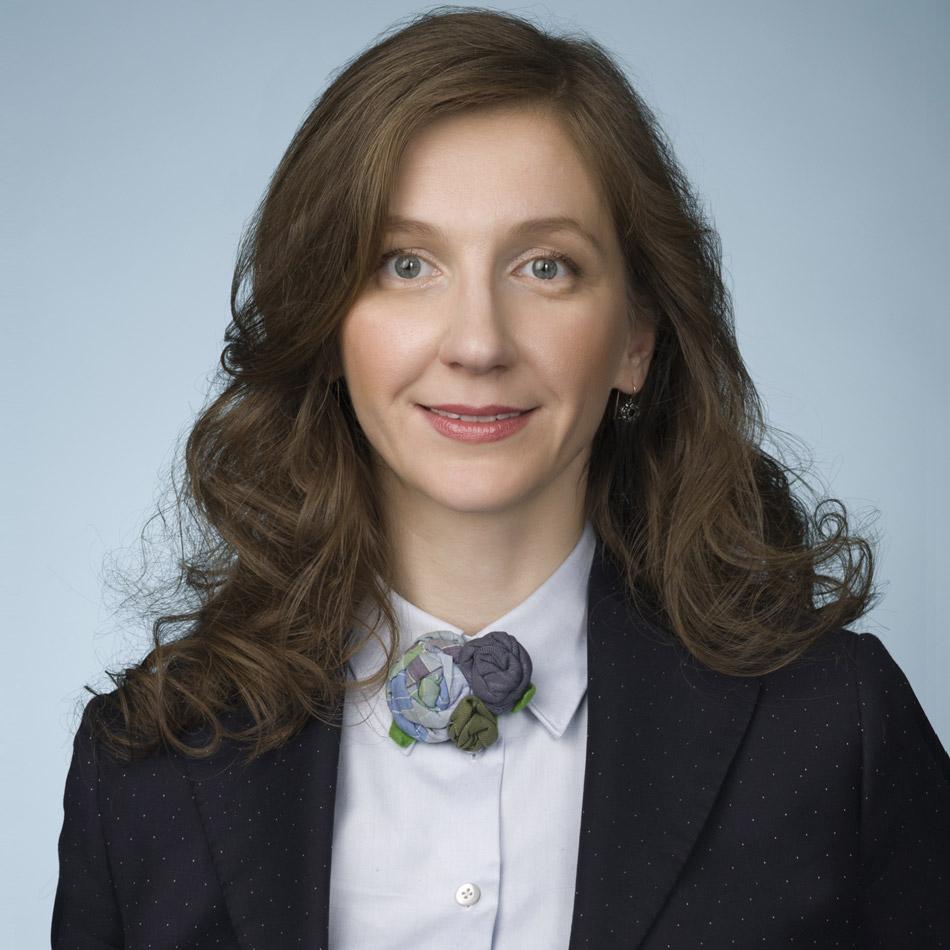 Игнатовская-Татьяна-Витальевна