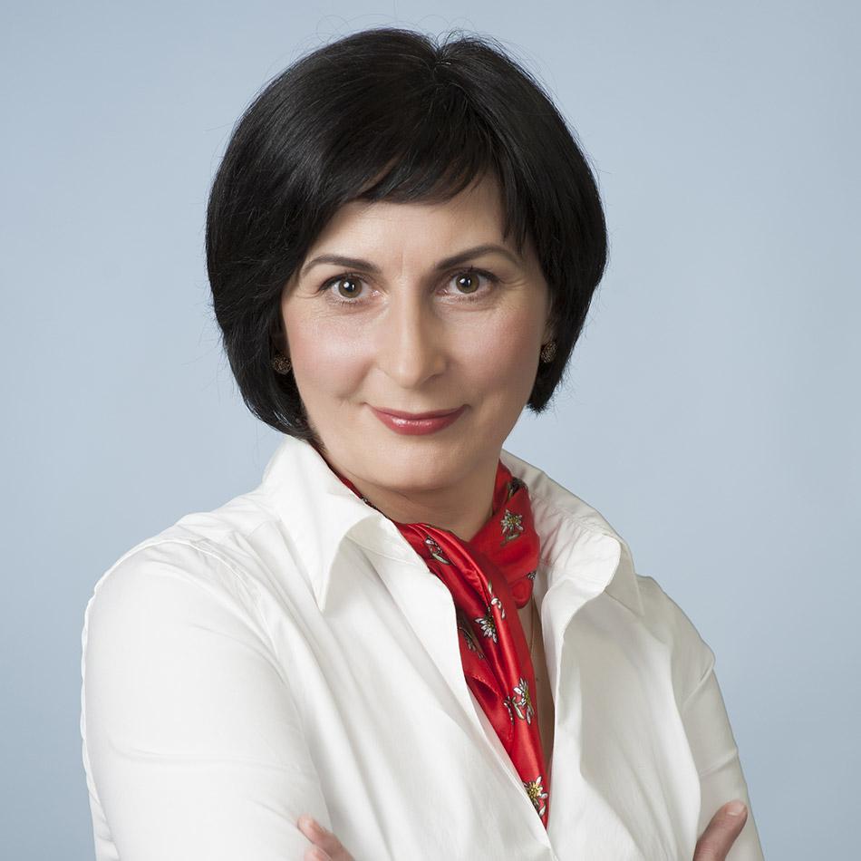 Обсекова-Ольга-Тимофеевна