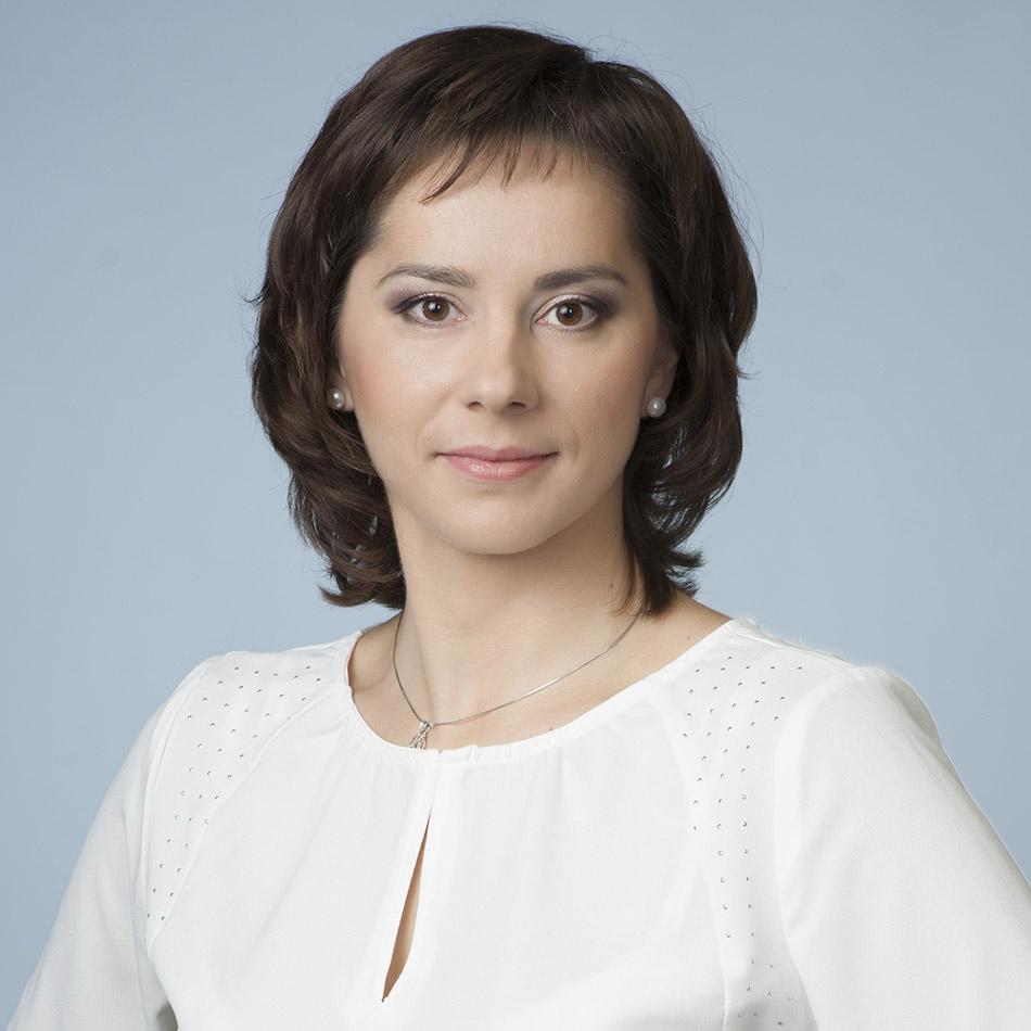 Пучковская-Оксана-Вячеславовна