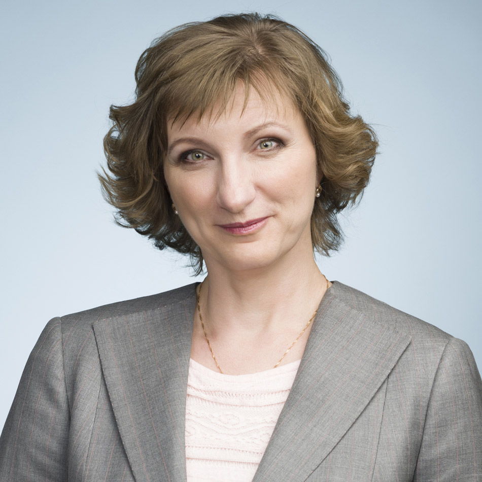 Сапего-Елена-Петровна