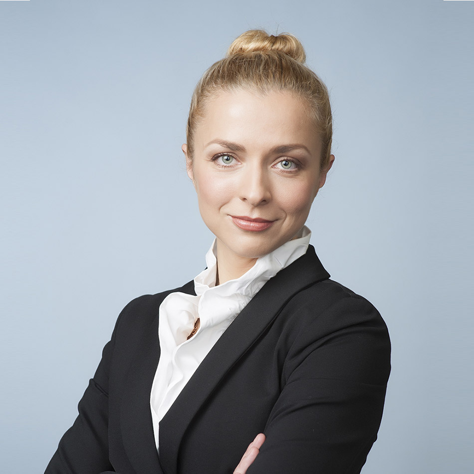 Валуева-Светлана-Игоревна