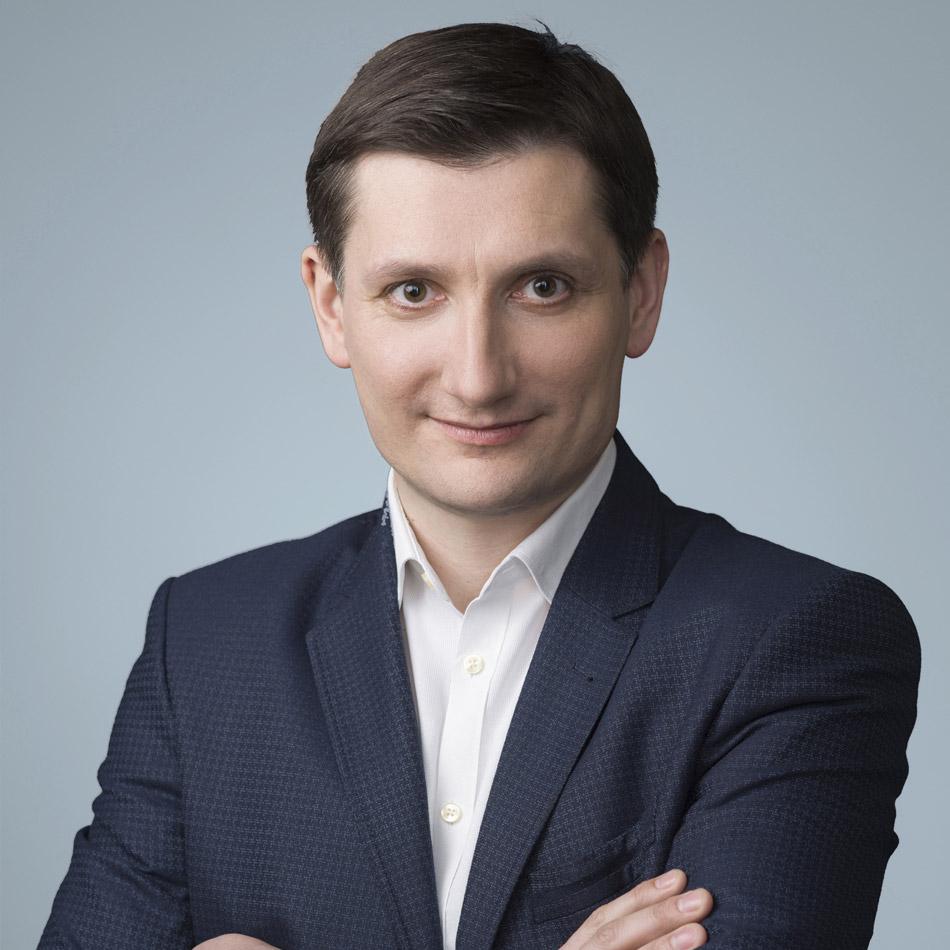 Косачев-Максим-Михаилович