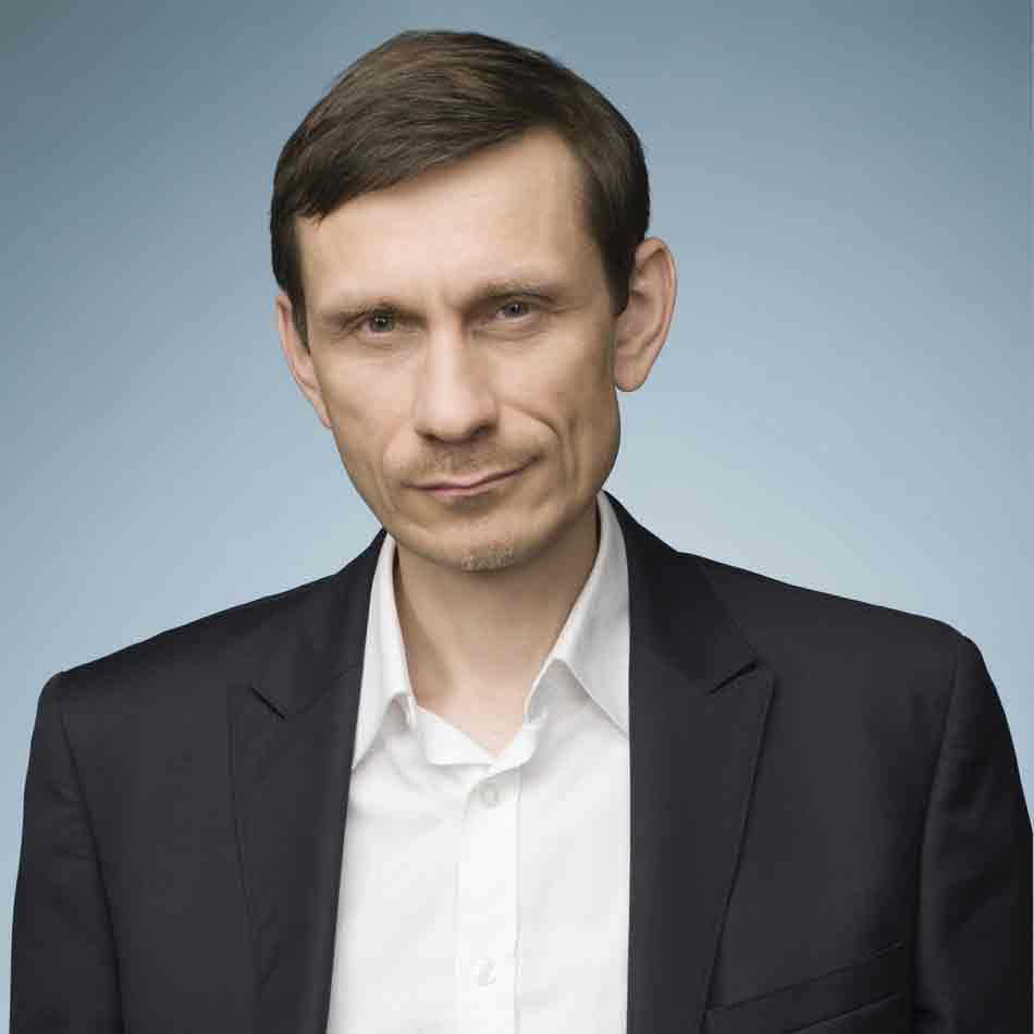 """Вашкевич Андрей"""