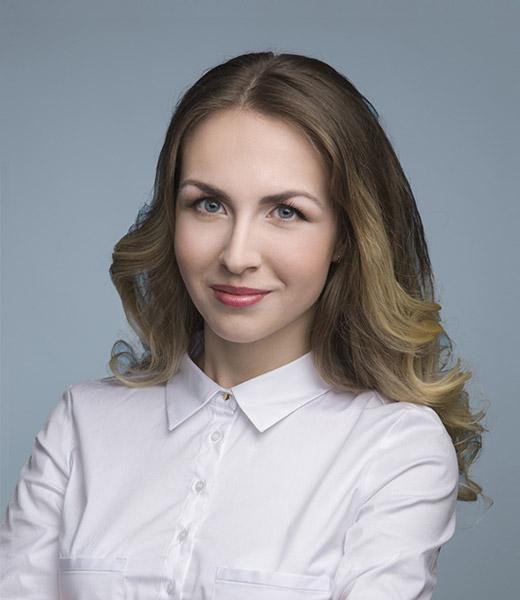 Bykovskaya-2