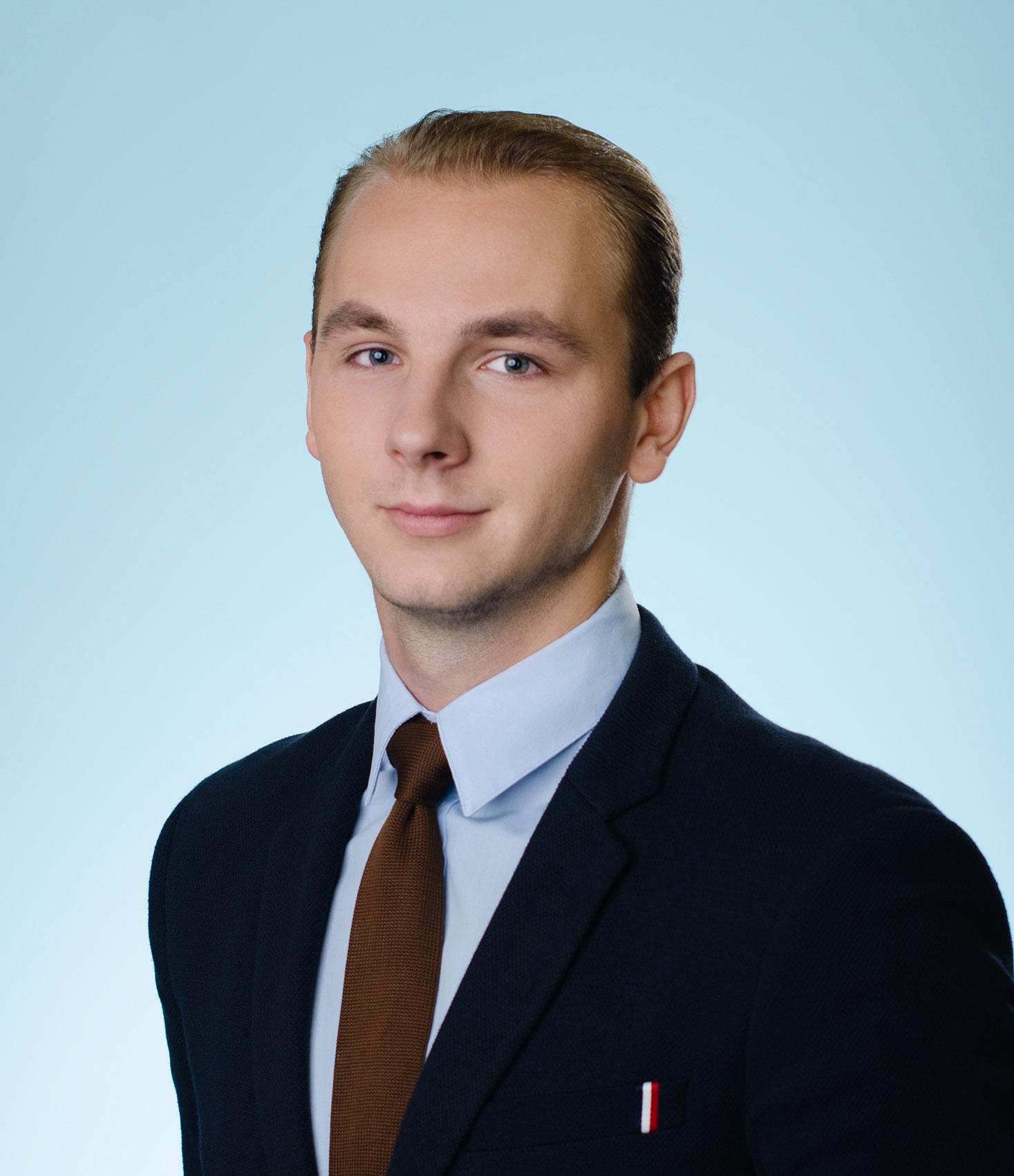 Александр Никитюк