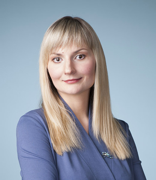 Grinkevich-Valentina-Valerevna-1