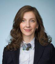 """""""Tatiana Ignatovskaya SPP's partners and attorney at law"""""""