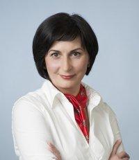 """Olga Obsekova SPP's attorney at law"""