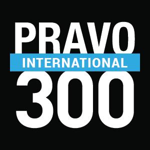 Pravo-300-int-eng
