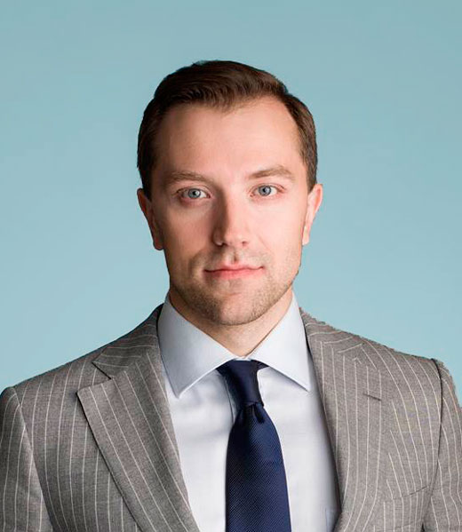 Semashko-Dmitriy-Vladimirovich
