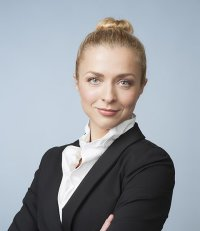 """Sviatlana Valuyeva SPP's patent attorney and counsel"