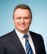 """""""Valery Papakul, aatirney al law partner of SPP"""""""