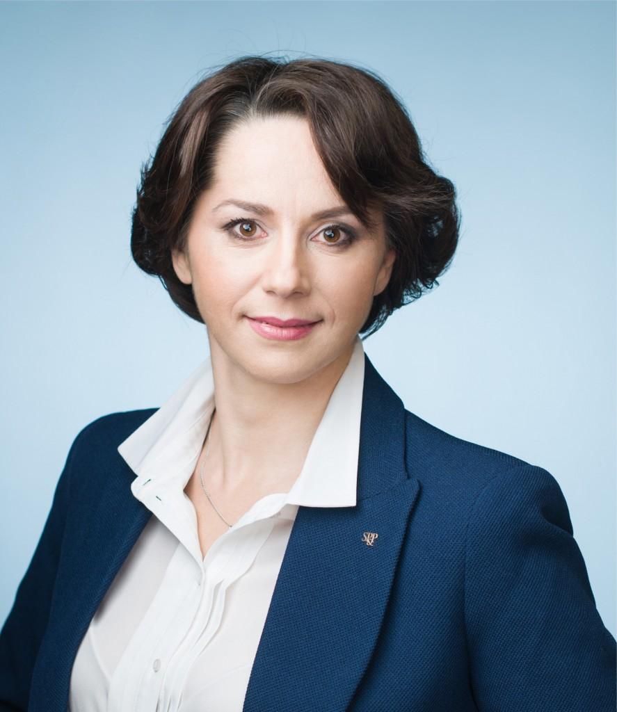 Пучковская
