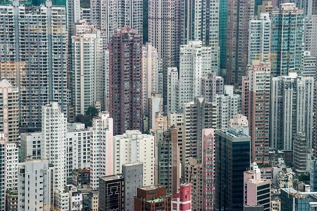 hong-kong-1139367_640