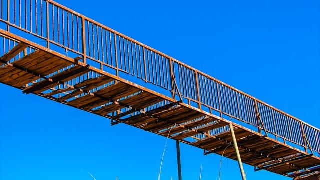bridge-1709138_640