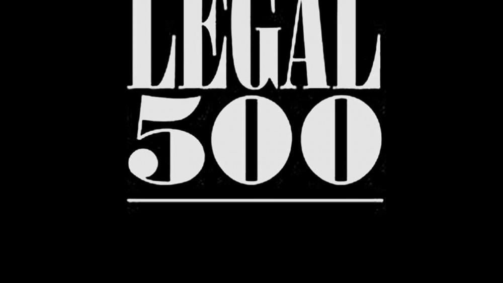 """legal500 spp"""