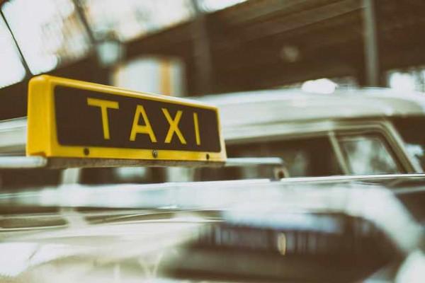 """""""Что будет с Uber после изменения законодательства"""""""