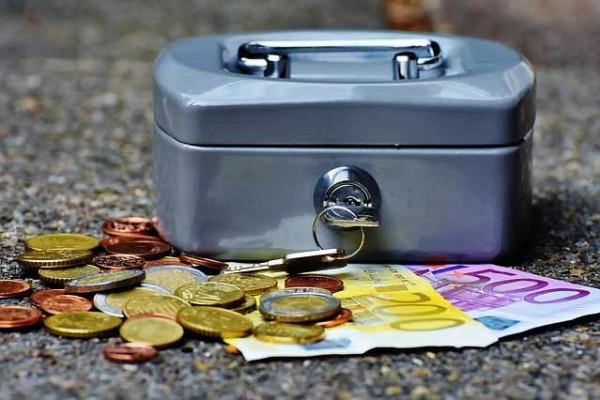 """""""Визы на деньги и валютный контроль в Беларуси"""""""