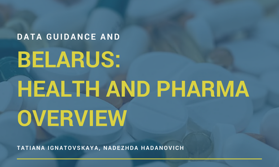Health and Pharma