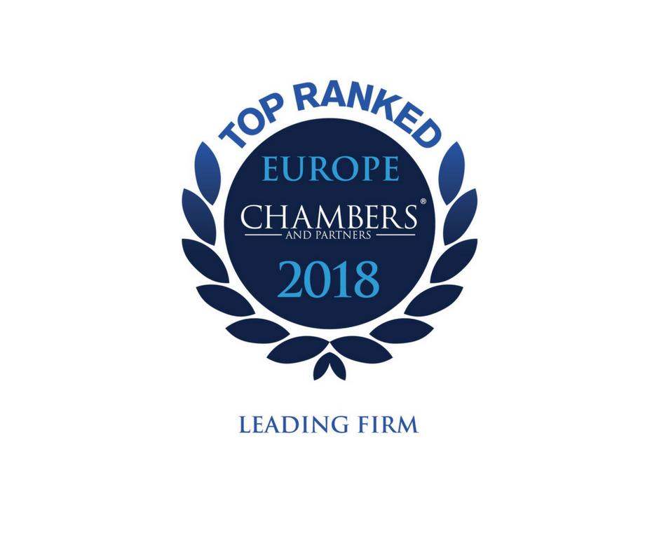 chambers europe (4)
