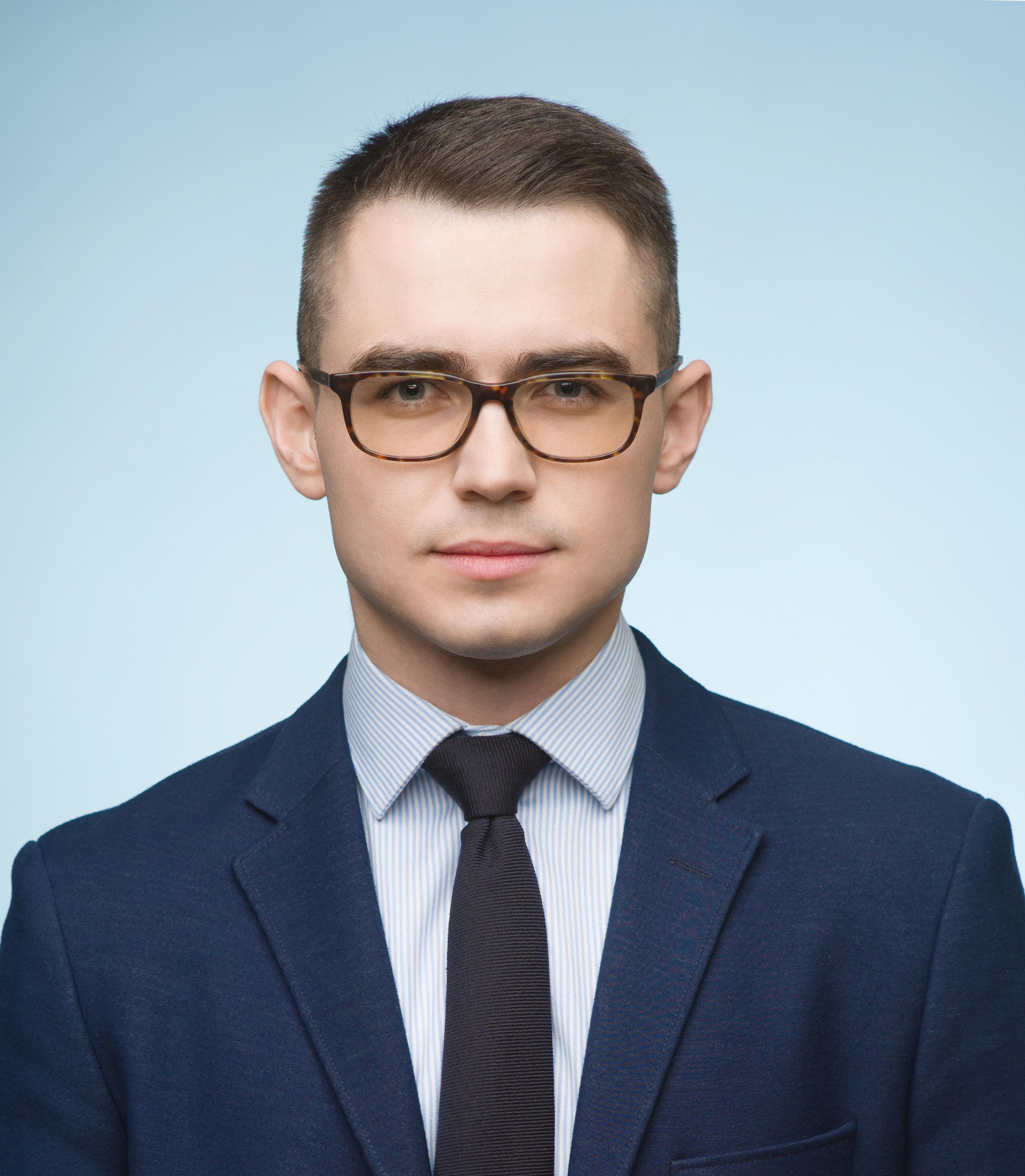 Король Алексей