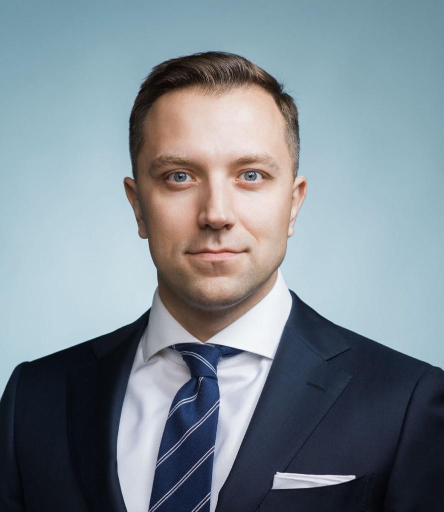 Семашко Дмитрий