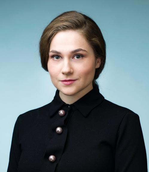 Винник-Яна-Евгеньевна