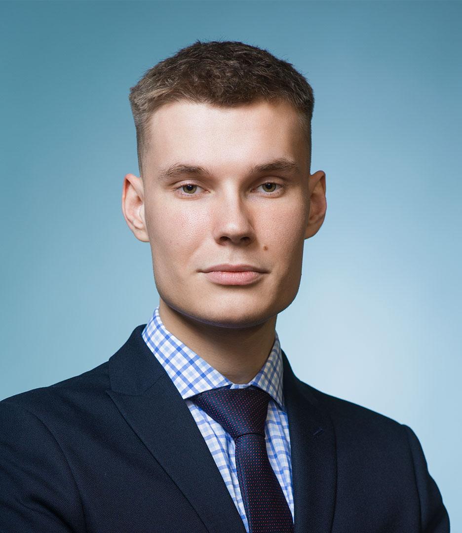 Лашкевич-Станислав